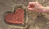 Dolunay Gecesi Aşk Büyüsü Nedir?