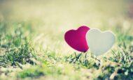 Eşinize Neden Bağlama Büyüsü Yaptırmalısınız?