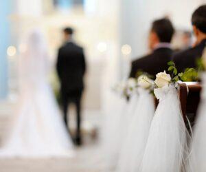 Evlilik Büyüsünü Kimler Yaptırmak İster?