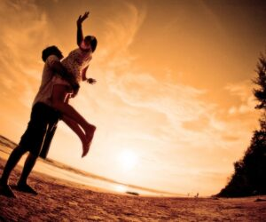 Kesin Tutan Aşk Büyüsü Var mıdır?