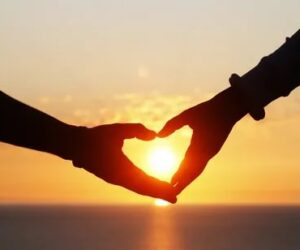 Yahudi Aşk Büyüsü Sonuçları Nelerdir?