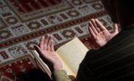 Her Gün Okunması Gereken Dualar Nelerdir?