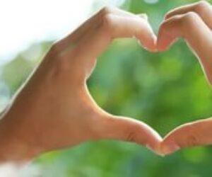 Aşk Acısı Çekenlerin Okuması Gereken Dualar