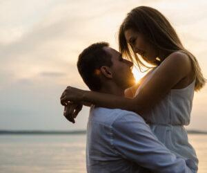 Gül Yaprağı Aşk Büyüsü Nasıl Yapılır?