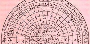 İslam'da Havas İlminin Yeri Nedir?