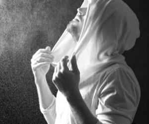 İçinizdeki Sıkıntıları Gideren Dualar