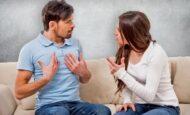 Karı Kocanın Arasını Kuvvetlendirmek için Yapılan Büyü