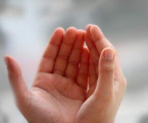 Rüyada Dua Ettiğinizi Görmek Ne Anlama Gelir?