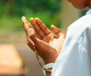Kaybolan Eşyayı Bulma Duası Nedir?