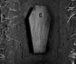 Mezar Büyüsü ile Sevenleri Ayırmak Mümkün mi?