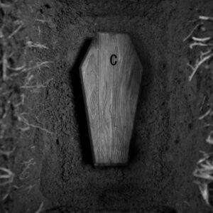 Mezar Büyüsü