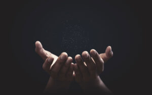 Başarı Duası Nedir? Başarı Duasının Faydaları Nelerdir?