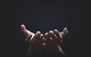 Ağız Bağlama Duası Nedir? Ağız Bağlama Duası Neden Okunur?
