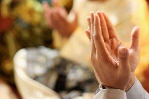 Şükür Dualarının Hayatımızdaki Önemi Nedir?