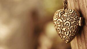 Sevgi Duası Nedir?