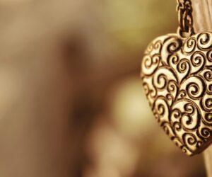 Sevgi Duası Nedir? Sevgi Duasını Kimler Etmelidir?