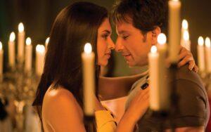 Aşkın Büyüsünü Yaşamak İsteyen Evli Çiftler İçin Tavsiyeler