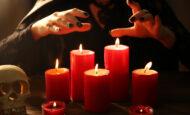 Şeytanı Kendinizden Uzak Tutmak İçin Edilen Dualar