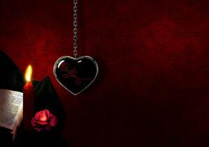 En Etkili ve En Tesirli Aşk Büyüsü Yaptırmak