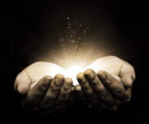 En Etkili ve Hızlı Tesir Eden Aşk Duası
