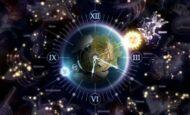 Yıldız Haritası Ne Demek?