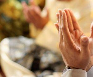 Eşinizden Sevgi Görmek İçin Okunan Dua Nedir?
