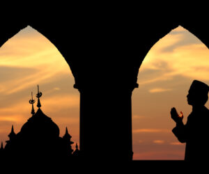 Dua Eden İnsanların Hayata Bakış Açısı Nedir?